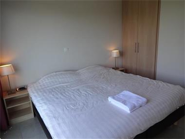 Grote foto luxe bungalow 6 p.luxemburg sauna bubbelbad vakantie overige vakantiewoningen huren