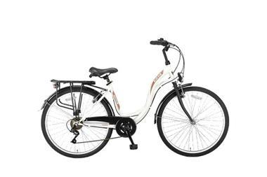 Grote foto altec alanya enta 26 inch wit fietsen en brommers kinderfietsen