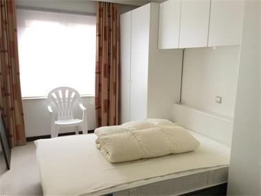 Grote foto vakantieappartement te koksijde op 30 m van de zee vakantie belgi