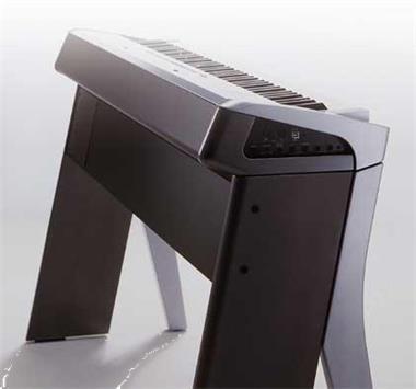 Grote foto digitale piano kawai es5 en pianostoel muziek en instrumenten piano en vleugels