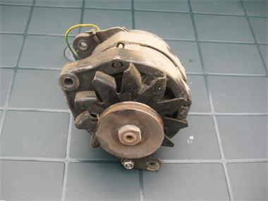 Grote foto dynamno master t35d auto onderdelen motor en toebehoren