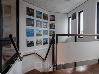 Grote foto kantoorruimte huren aan nudepark 91 in wageningen skepp huizen en kamers bedrijfspanden