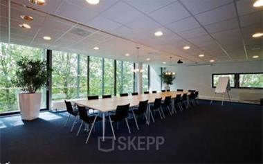Grote foto kantoorruimte huren aan randstad 2203 2215 in almere sk huizen en kamers bedrijfspanden