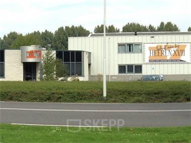 Grote foto kantoorruimte huren aan fazantendreef 17 in dronten skepp huizen en kamers bedrijfspanden