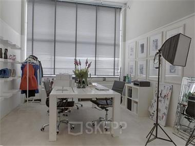 Grote foto kantoorruimte huren aan hurksestraat 19 in eindhoven skep huizen en kamers bedrijfspanden