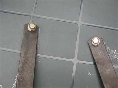 Grote foto l en r voordeurraam mechanisme master t35d auto onderdelen ruiten en toebehoren
