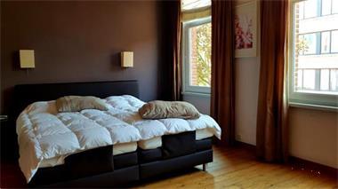 Grote foto huis te koop te merksem huizen en kamers eengezinswoningen