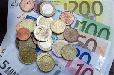Grote foto minilening geld nodig diensten en vakmensen geld en leningen