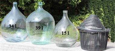 Grote foto materiaal om wijn te maken hobby en vrije tijd overige