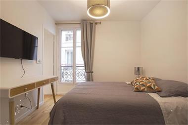 Grote foto 2 kamer appartement van 29 m met balkon huizen en kamers appartementen en flat