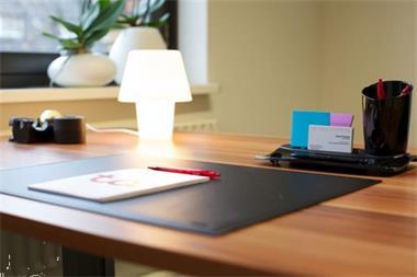 Grote foto te huur kantoorruimte utrecht niasstraat 1 huizen en kamers bedrijfspanden