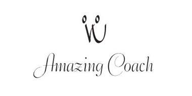 Grote foto coach online diensten en vakmensen coaching en persoonlijke effectiviteit