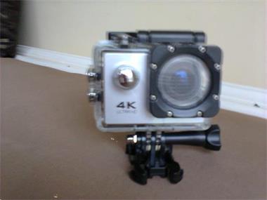 Grote foto webcam action video camera hobby en vrije tijd foto en video
