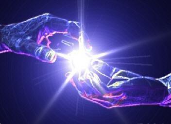 Grote foto paragnost medium helderziende tarot chat diensten en vakmensen alternatieve geneeskunde en spiritualiteit