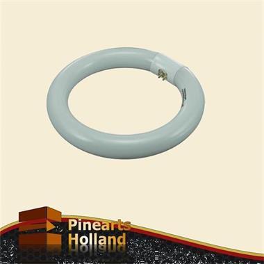Grote foto t9 daglicht ringlamp voor loeplampen. witgoed en apparatuur onderdelen en toebehoren