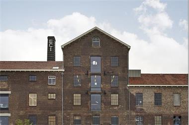 Grote foto te huur kantoorruimte roermond eci 8 11 huizen en kamers bedrijfspanden