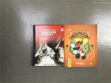 Grote foto verschillende dvd s te koop cd en dvd nederlandstalig