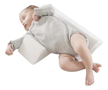 Zijligkussen delta kopen dekens en slaapzakjes