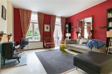 Grote foto woning aan de cantaloupenburg te den haag huizen en kamers appartementen en flat