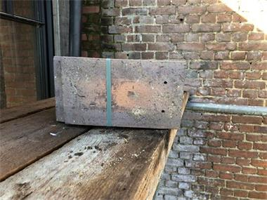Grote foto tegelpannen patrimoine doe het zelf en verbouw dakpannen