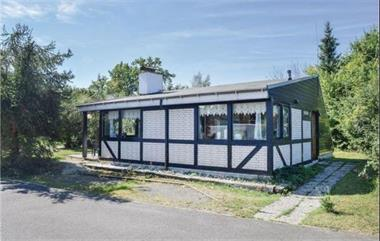 Grote foto bungalow 6p op park met zwembad etentje gratis vakantie duitsland west