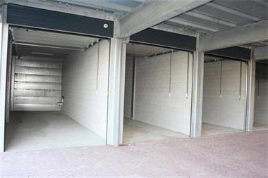Grote foto te huur bedrijfsruimte alphen aan de rijn leidse schouw 2g huizen en kamers bedrijfspanden