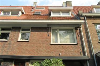 Grote foto woning aan de graafseweg te den bosch huizen en kamers appartementen en flat