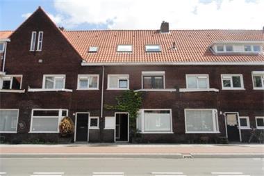 Grote foto woning aan de mauritsstraat te eindhoven huizen en kamers appartementen en flat