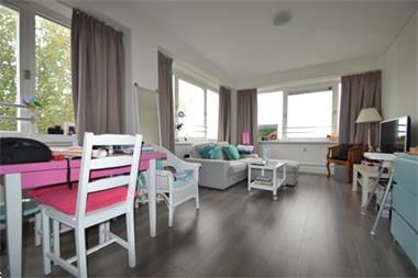 Grote foto woning aan de gedempte sloot te den haag huizen en kamers appartementen en flat