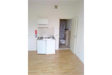 Grote foto woning aan de heerderweg te maastricht huizen en kamers appartementen en flat