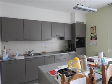 Grote foto appartement te huur tessenderlo kolmen 35 102 huizen en kamers appartementen en flats