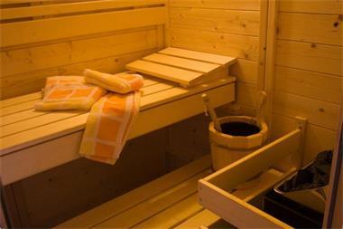 Grote foto vakantiehuis voor 8p met zwembad en visvijver vakantie belgi
