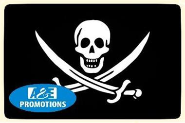 Grote foto groot piraten schatkist verhuur antwerpen brugge diensten en vakmensen algemeen