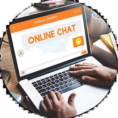 Grote foto spiritueel chat en of bel coach thuiswerk online vacatures thuiswerk