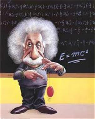 Grote foto bijles wiskunde fysica chemie antwerpen diensten en vakmensen bijles priv les en taalles
