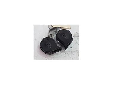 Grote foto tweedehandse claxon oa peugeot 207 bmw vw mercedes audi meer auto onderdelen tuning en styling