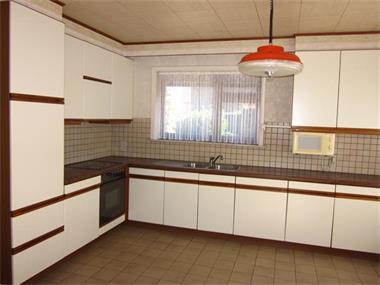 Grote foto vrijstaande gezinswoning te koop te peer huizen en kamers eengezinswoningen