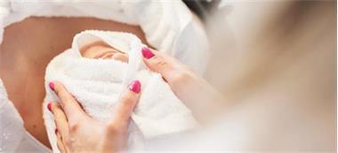 Grote foto ontharen lichaamsverzorging te deurne beauty en gezondheid lichaamsverzorging