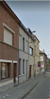 Grote foto centraal gelegen woning met tuin huizen en kamers eengezinswoningen