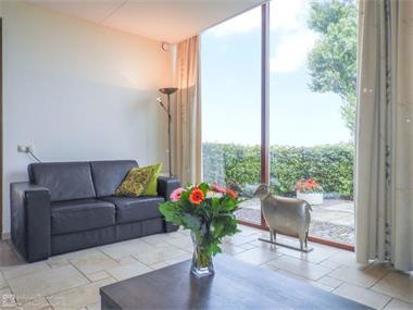 Grote foto luxe 6 persoons vakantieappartement in kattendijke midden in vakantie overige vakantiewoningen huren