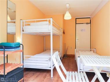 Grote foto sfeervolle 16 persoons groepsaccommodatie in aardenburg bij vakantie overige vakantiewoningen huren