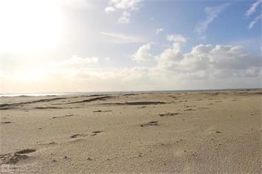 Grote foto 6 persoons family beachroom op het strand van vlissingen 4 v vakantie overige vakantiewoningen huren