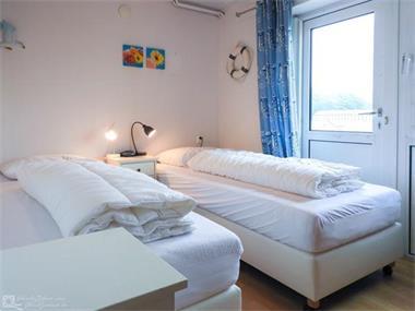 Grote foto comfortabel 8 persoons vakantiehuis in koudekerke dichtbij h vakantie overige vakantiewoningen huren