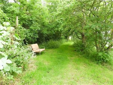 Grote foto 6 persoons dijkhuisje met grote omheinde tuin in kamperland vakantie overige vakantiewoningen huren