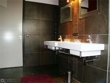 Grote foto luxe 16 persoons groepsaccommodatie in zuidzande met sauna e vakantie overige vakantiewoningen huren