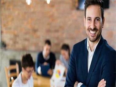 Grote foto persoonlijke effectiviteit verbeteren diensten en vakmensen cursussen en workshops