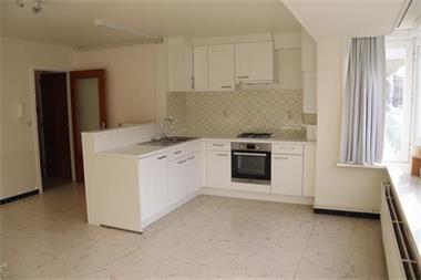 Grote foto te huur ruime zonnige studio huizen en kamers appartementen en flats