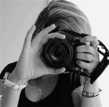 Grote foto hobbyfotografie demmy diensten en vakmensen fotografen