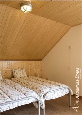 Slaapkamer Huis En Inrichting.Bedden Kasten Zetel Tafel Stoelen Elektro Kopen Complete