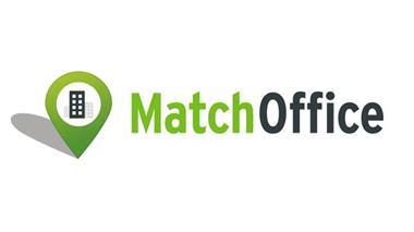 Grote foto matchoffice france bedrijfspanden bedrijfsruimte te huur